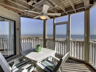 104 F Port O Call, Isle of Palms
