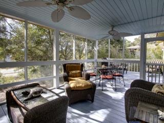 14 Sandpiper Court, Isle of Palms
