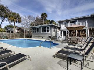 15 41st Ave, Isle of Palms
