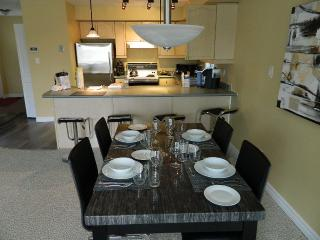 Executive Vacation Condo, Sleeps 6