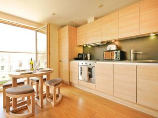 69G Luxury Apartment, Norwich