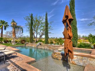 Spectacular Lakefront Estate!