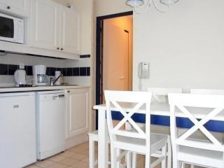 Vendée, charmant appartement 1, Talmont Saint Hilaire