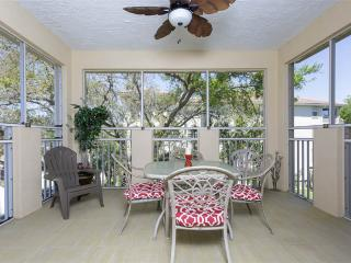 Tidelands 2031, 2 Bedrooms, 2 Pools, Elevator, Spa, WiFi, Sleeps 6, Palm Coast