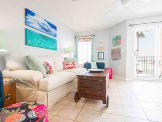 Grand Beach Resort 207, Gulf Shores