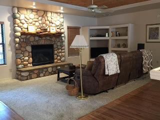 High Country Mountain Retreat, Pinetop-Lakeside