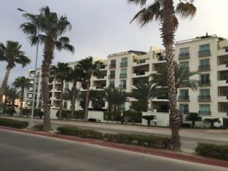Luxury Villa - Medano Beach -Cabo San Lucas -Gated