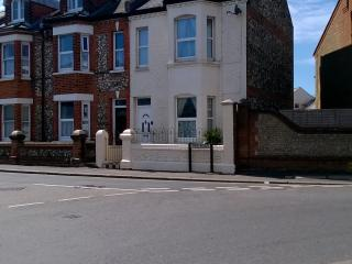 Victorian  Three Story Town House, Littlehampton
