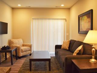 104 - Beautiful 2 Bedroom in Brand New Complex, Johnston