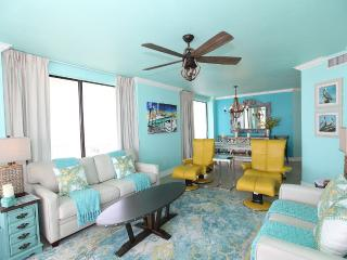 Summer House 4th floor WRAPAROUND BALCONY-AMAZING, Orange Beach