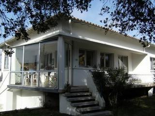 RONCE LES BAINS - STATION BALN, Ronce-les-Bains