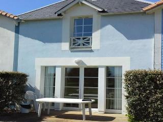 Vendée, agréable maison 2 cham, Talmont-Saint-Hilaire
