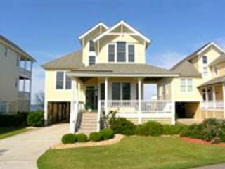 Village Landings #73, Manteo
