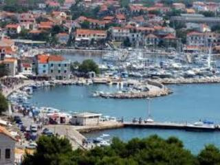 SWEET HOLIDAY APARTMENT, Vodice