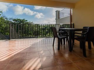 Dominican Townhouse! Casa Sol