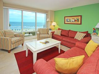 Villamare, 3425, Hilton Head