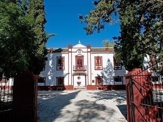 Málaga / Archidona