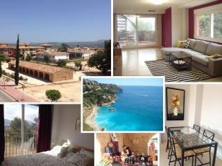 3 Bed Penthouse Apt in Costa Blanca