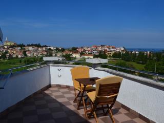 Hotel Villa Vrsar - room 2