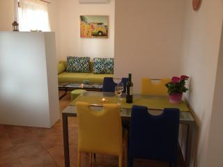 One bedroom apartment Katarina, Rijeka