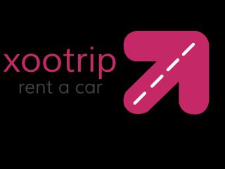 XOOTRIP RENT A CAR