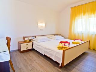 TH03129 Apartments Biserka / AP-5 / Two Bedrooms, Rab Island