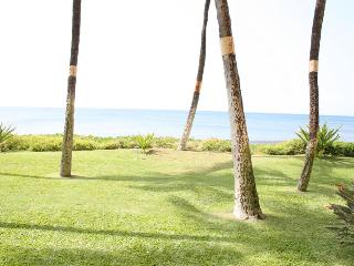 SUGAR BEACH RESORT, #130*, Kihei