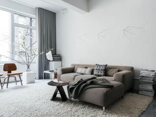 onefinestay - Greenwich Loft apartment, New York City