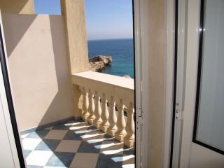 Casa sul mare ad Otranto
