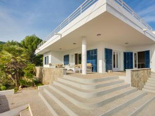 Villa Mar & Belle I, Cala Ratjada