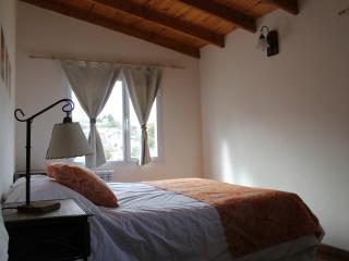 Chalten, new loft!, San Carlos de Bariloche