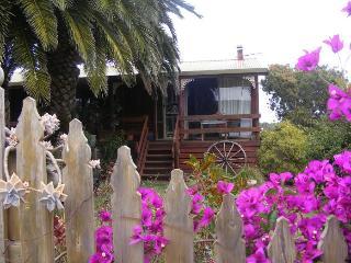 Ironstone Cottage Penneshaw Kangaroo Island