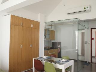 Three Oaks 3 VIP room, Ho-Chi-Minh-Stadt