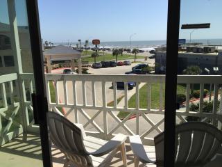 Tillman Treasures, Galveston