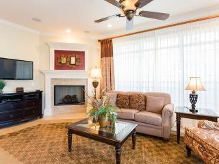 Liberty Haven - 6/5.5, Grill, Guest Suite, Pvt Pool/Spa, FREE Waterpark Access