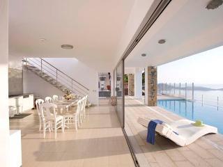 Villa Elounda Dream