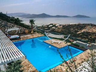 Villa Elounda View