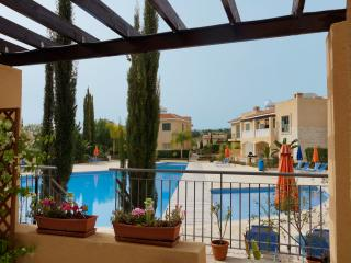 All inclusive, family friendly apartment in Polis