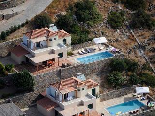 Villa Lato, Agios Nikolaos