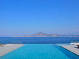 Villa Sea Breeze, Acrotiri