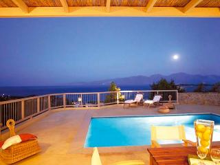 Villas Pleiades, Agios Nikolaos