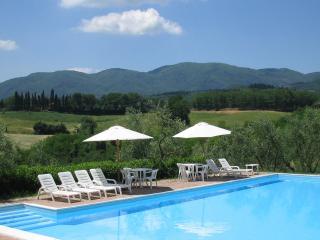 BOSCHETTO Apt. in a Florence Country Villa