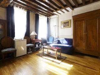 Appartement Quartier Latin Sorbonne, Paris
