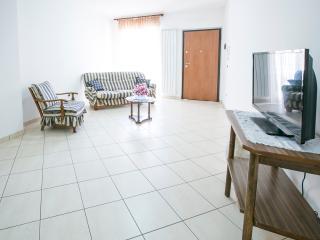 Agenzia Pineto Vacanza Appartamento Leopardi