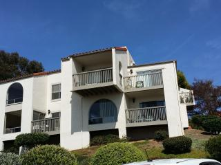 Bird of Paradise Penthouse in Carlsbad