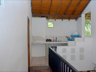 Harsha 2 Bedroomed Apartment