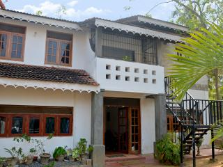 Harsha 2 Bedroomed Apartment, Negombo