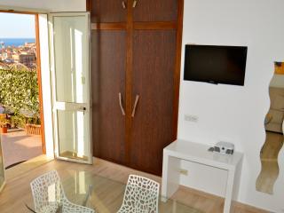 Villa Vittoria - Appartamento Ametista, Cefalu