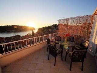 Lovely Sea view Apartment in the heart of Cavtat 2