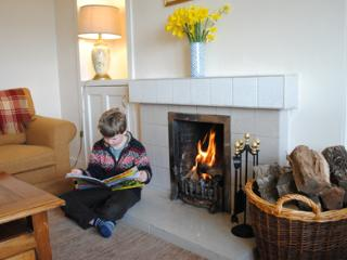 Middleton of Rora Self Catering Cottages, Aberdeen